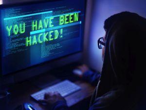 online websites hacked