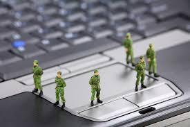 protect e-commerce site