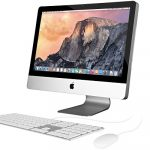 Easy Tips And Tricks To Resolve iMac Power Problems